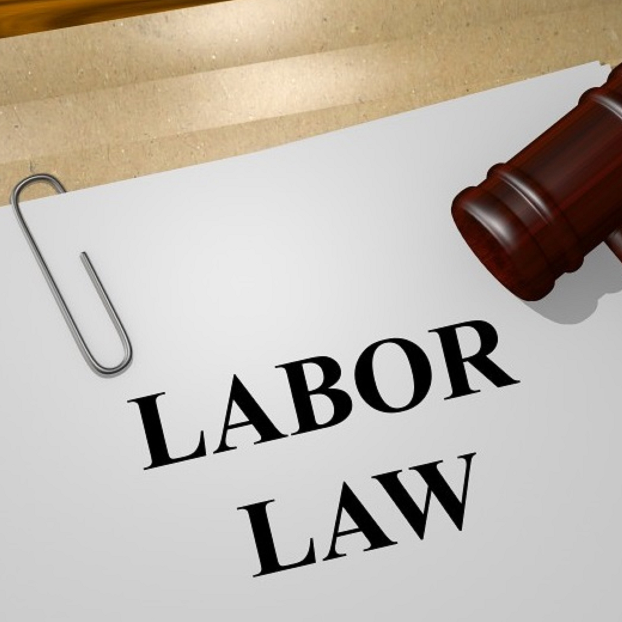 Benefits That Are Being Provided Under Workers Compensation Form