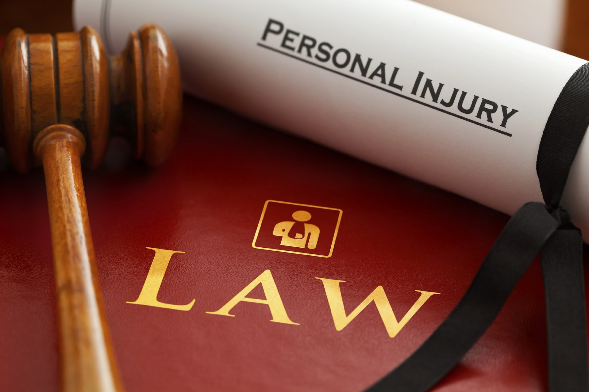Benefits of Engaging a Georgia Personal Injury Attorney