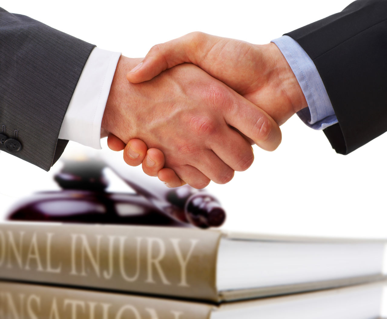 Brief Overview On Filing Accident Claim By Your Delaware County Car Accident Attorney