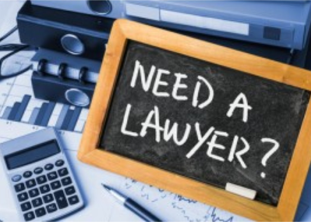 Camden County Bankruptcy Lawyer Answers How To Survive Bankruptcy Filing Processes