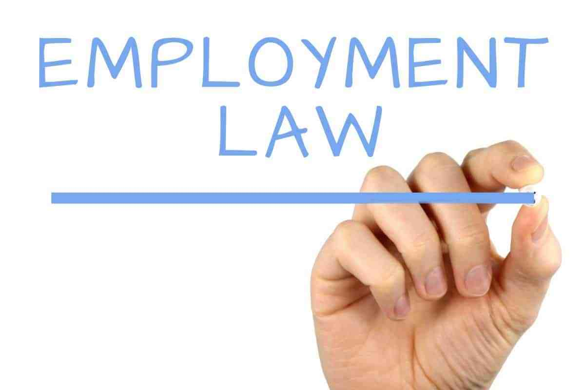 Can an Employer Dock my Pay?