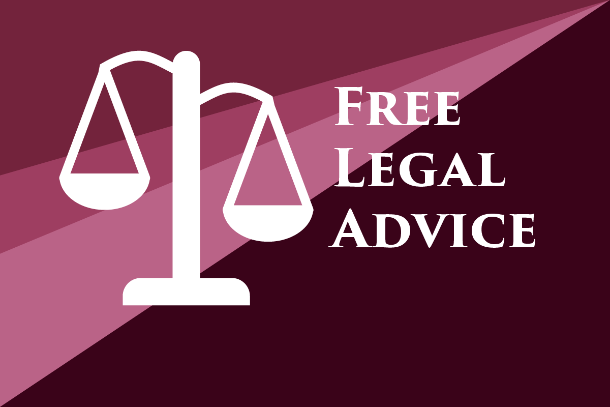 Cope With The Pressure Of Bankruptcy Case With The Help Of Camden County Bankruptcy Attorney