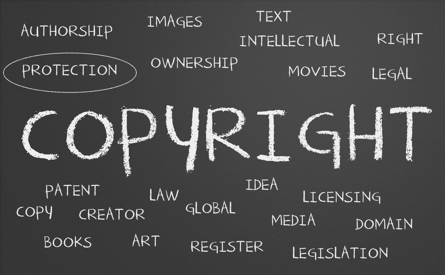 Copyright Act of United Kingdom
