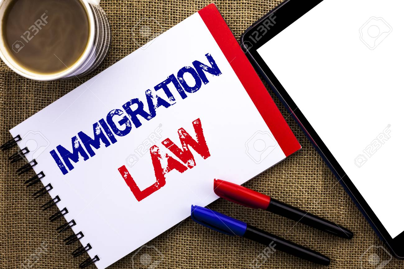 Deep Understanding Of Legal Aspect For USA Family Immigration Laws