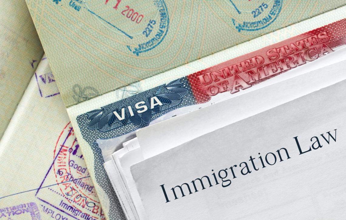 Eligibility for Obtaining Romanian Passport and Citizenship