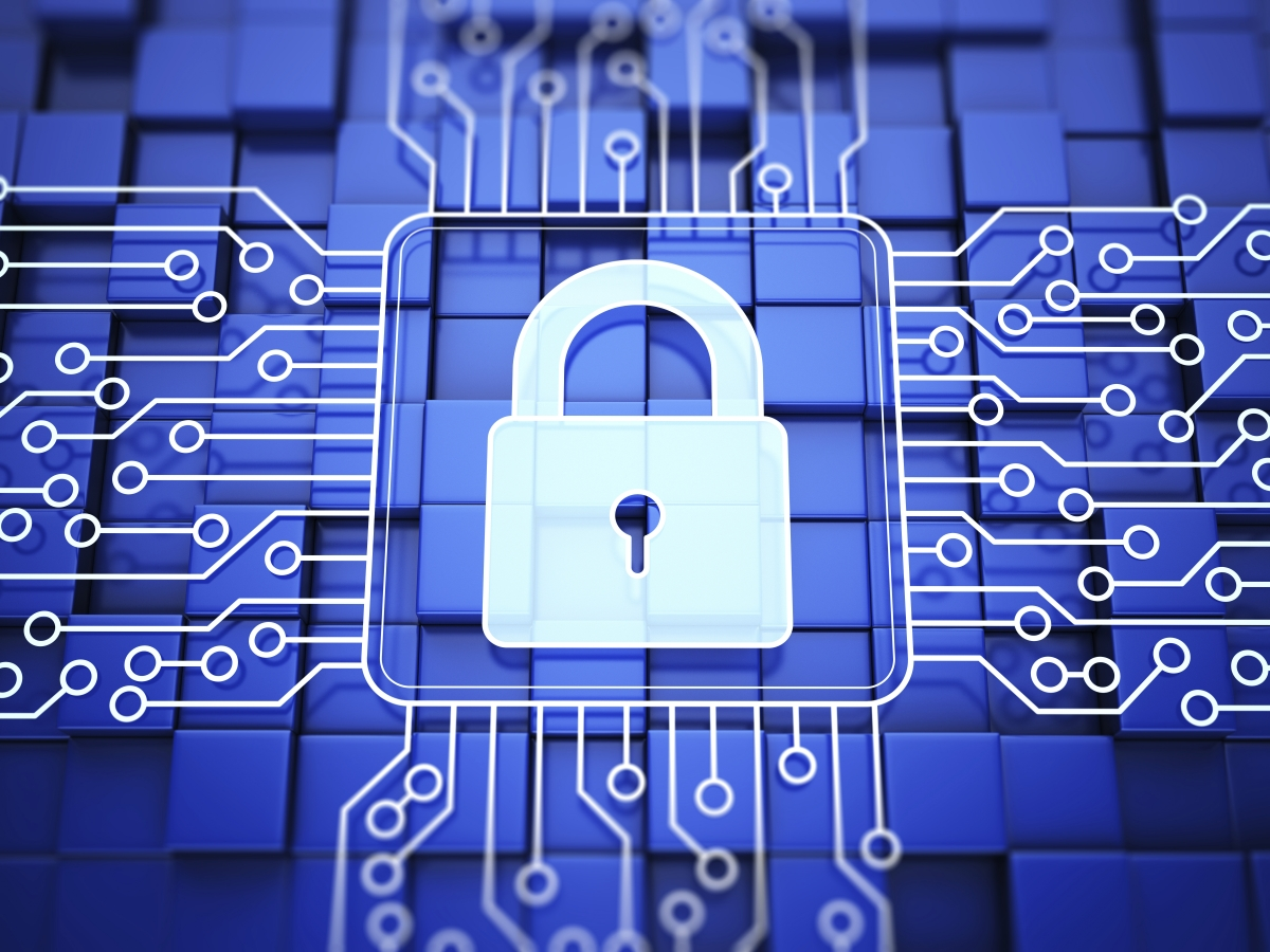 Filters That Apply Cyber Law Regulations