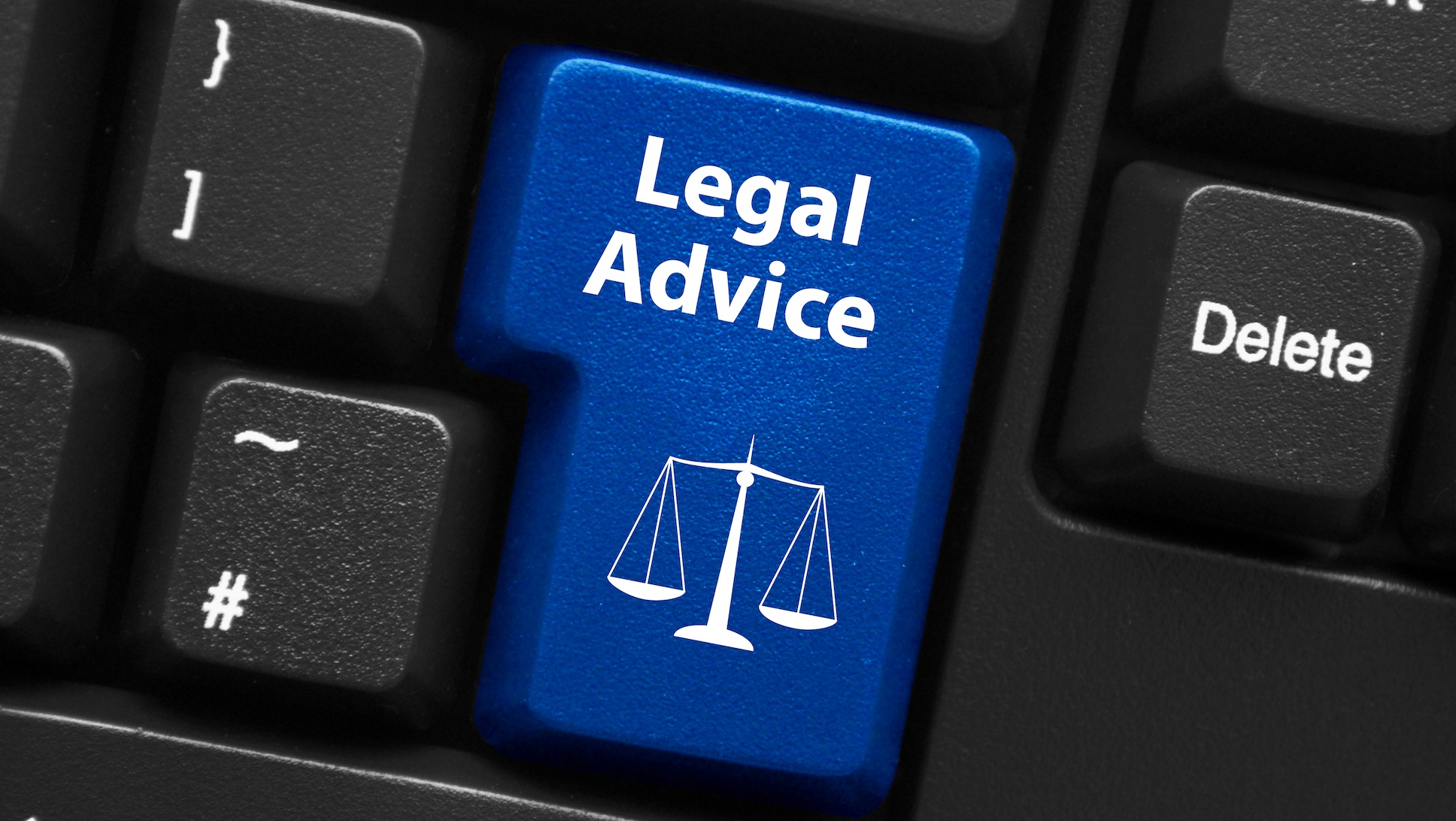 Guideline Personal Injury Attorney Parsippany Uses For Getting The Best Compensation
