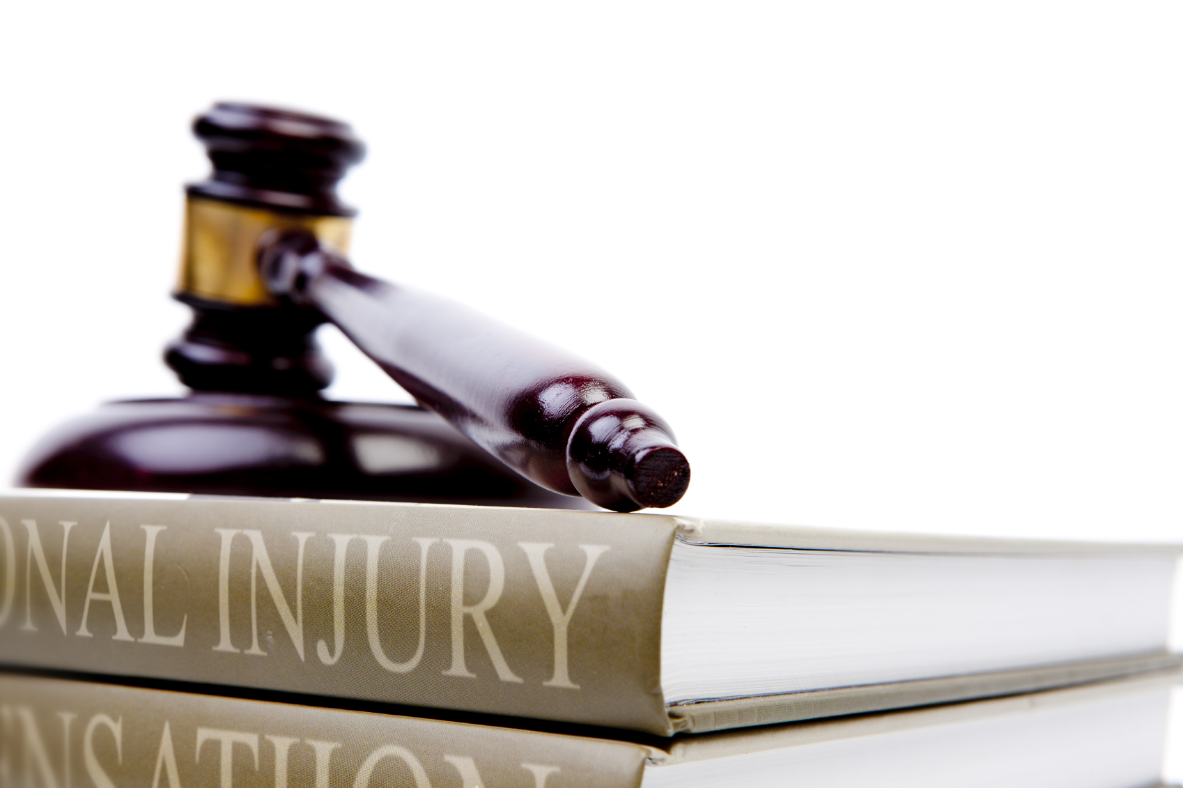 Hire A Personal Injury Lawyer In Daytona