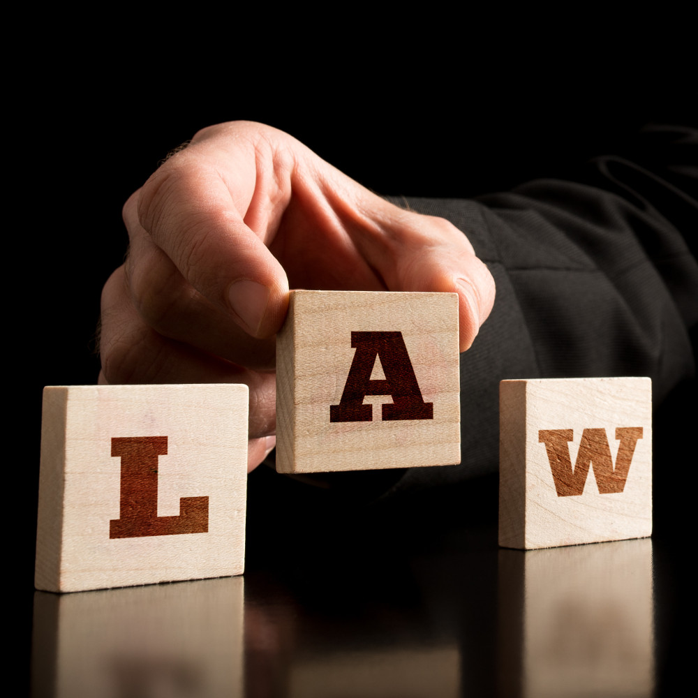 Know Your Requirements Properly Before You Hire a Debt Collection Lawyer