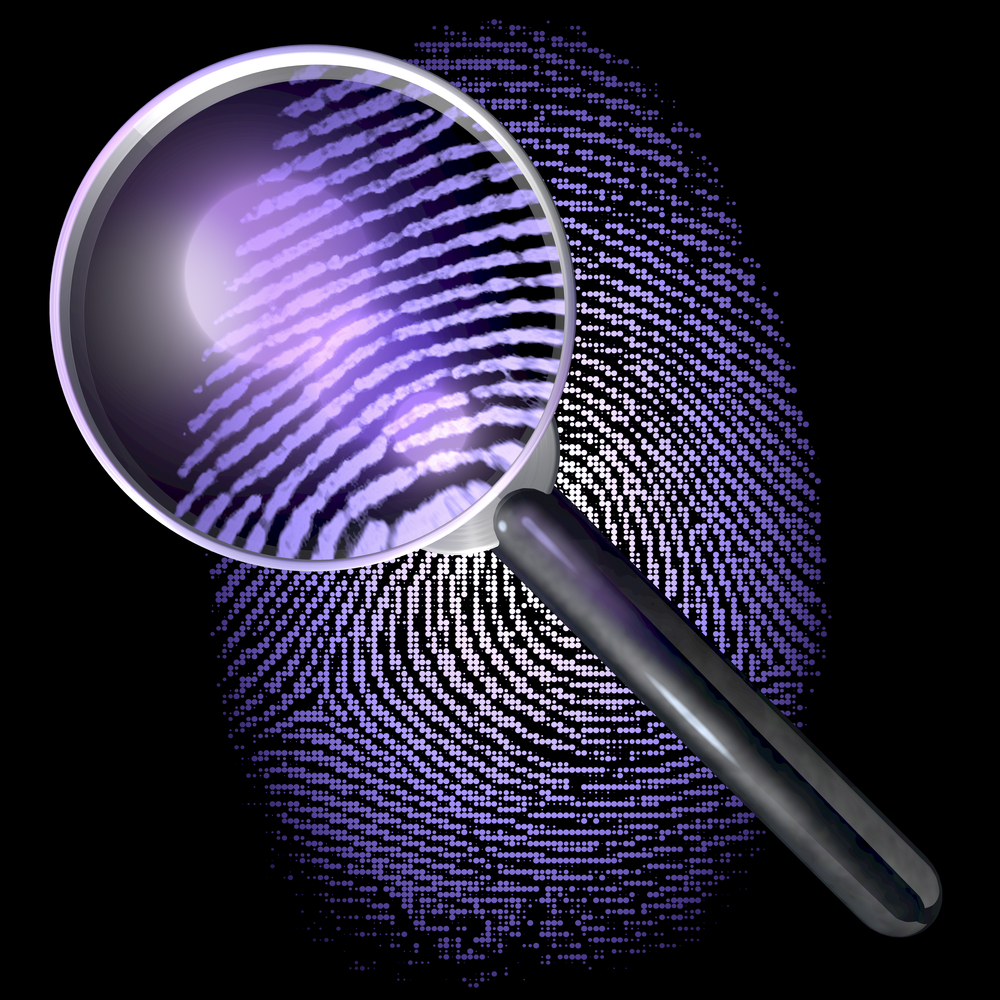 Love Affair Detective Agency in Delhi to Resolve Issues for You