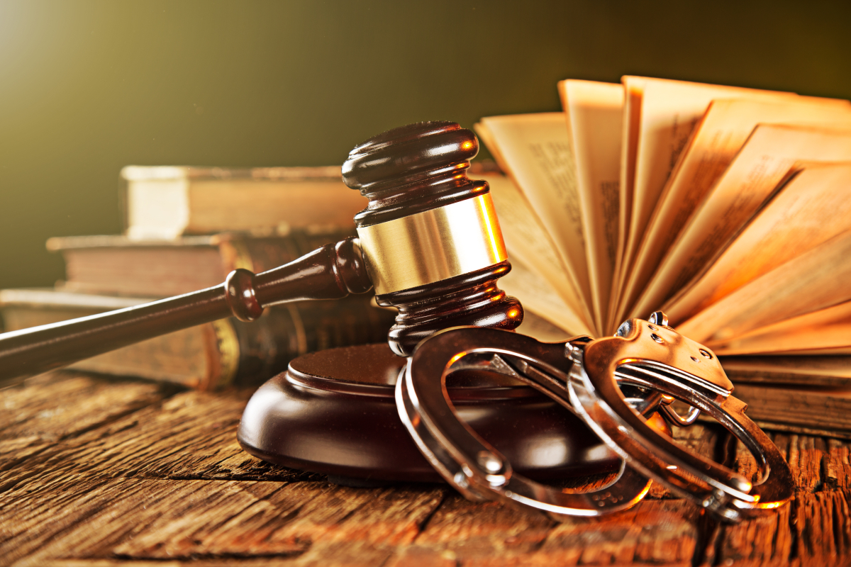 Opt For The Ultimate Services From Criminal Lawyers Brisbane