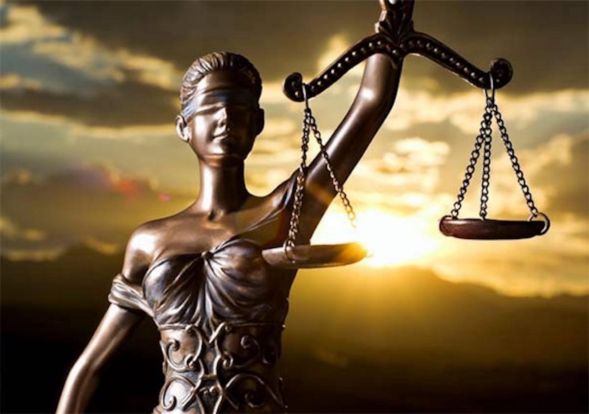 Reasons For Business/individual Seeking Legal Help