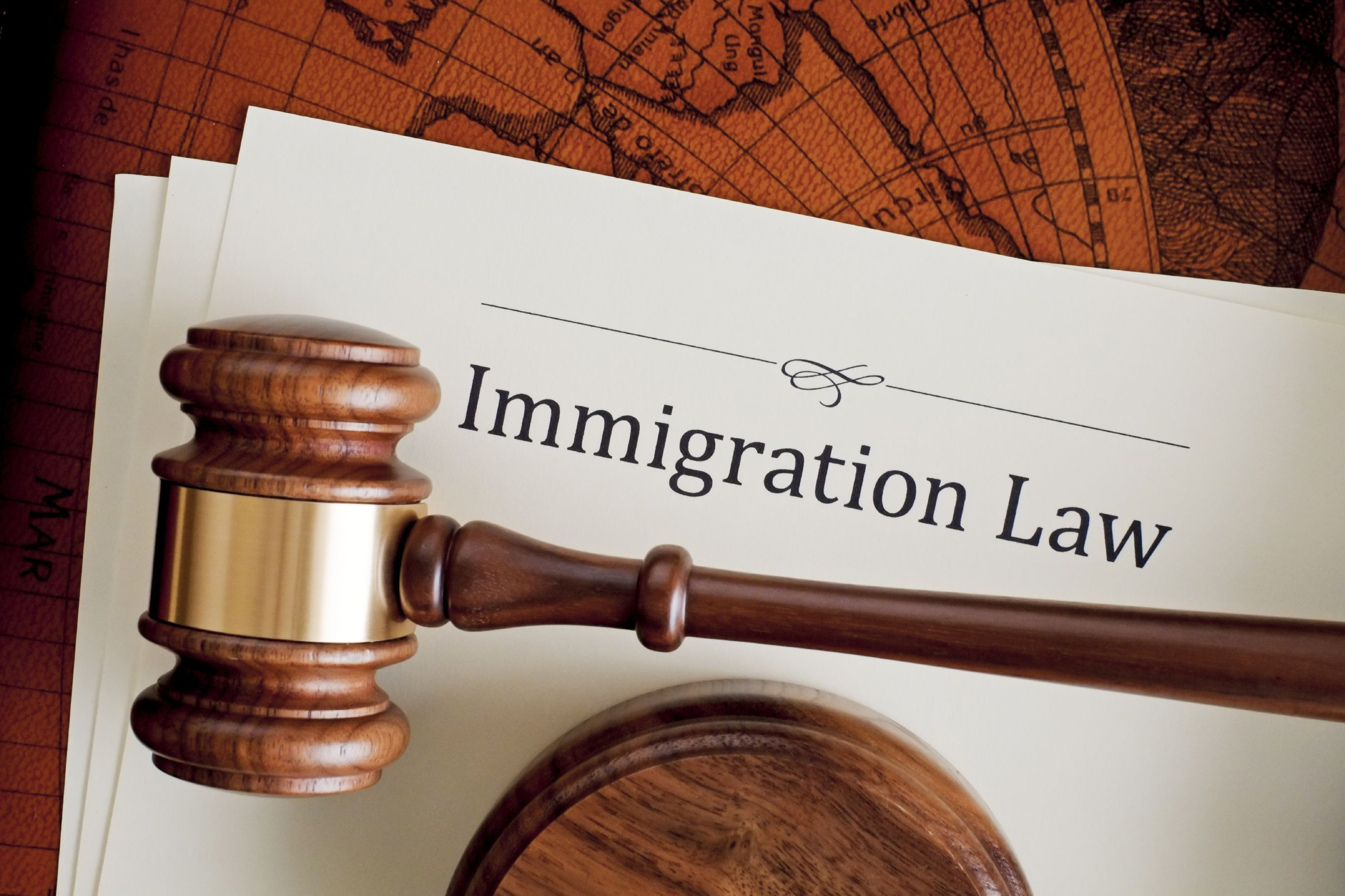 Role of Learning Global Immigration Consultancy Services