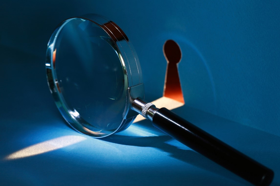Solve Your Divorce Cases with Detective Agencies