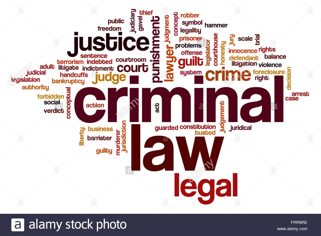 What Are The Not so Secret Benefits of Having a Competent And Compassionate Criminal Defense Lawyer