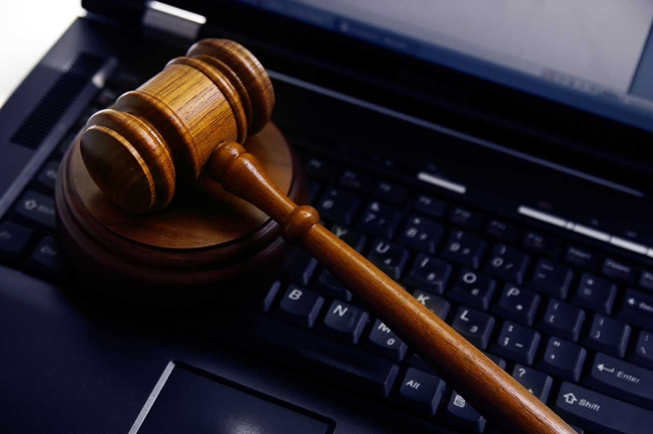 What Kind of Adult Industry Lawyer is the Best Choice for Your Adult Website?
