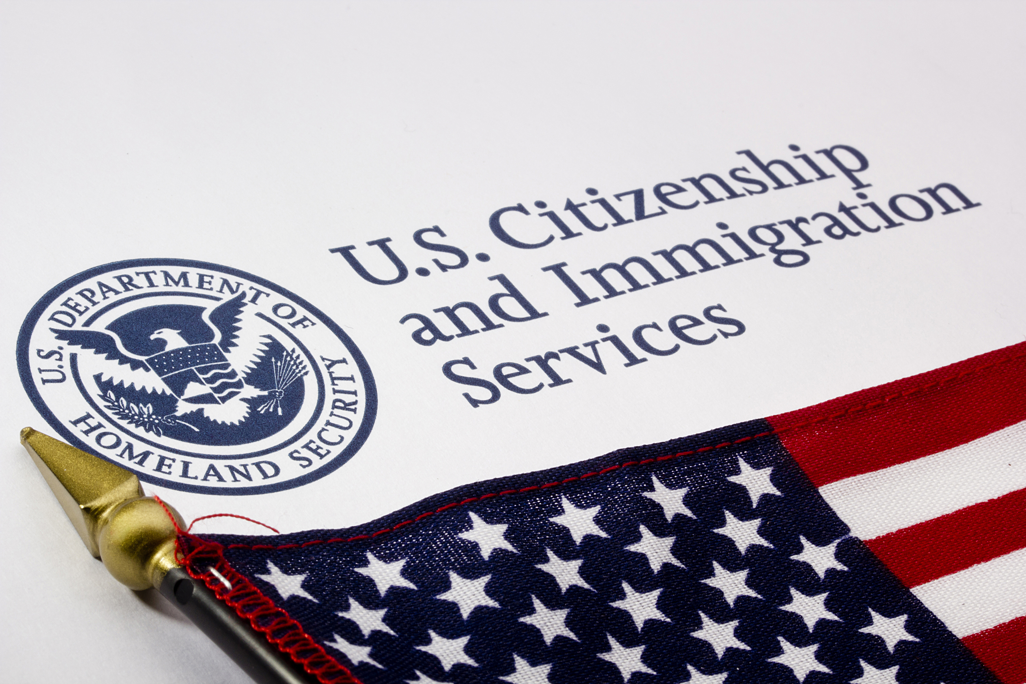 What Makes You Eligible For Eb-5 Immigrant Investor Visa?